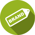 services_comms_brand_300px