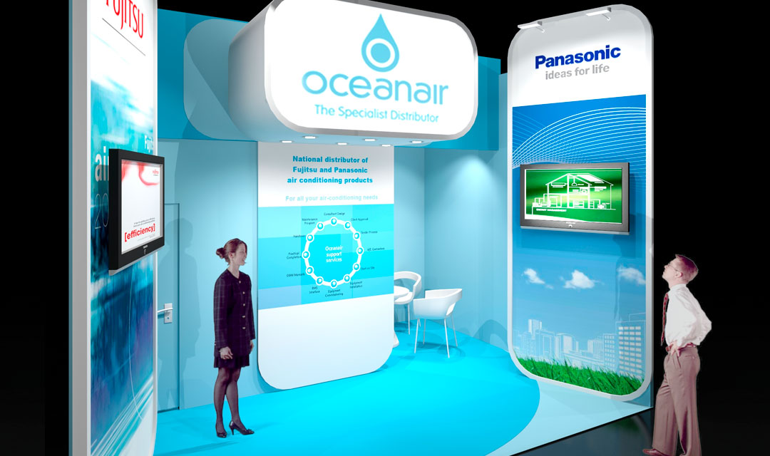 Oceanair Hvac 01