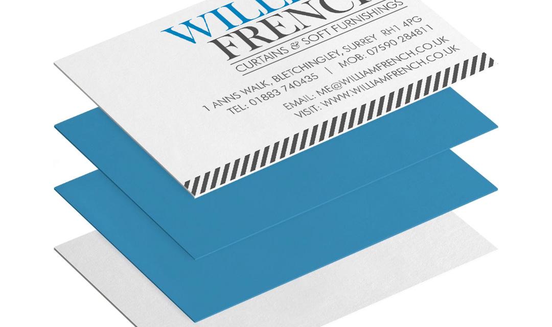 William-French-1080x640_03